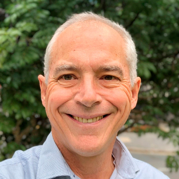Paul-Jensen