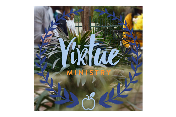Welcome to Virtue Ministry
